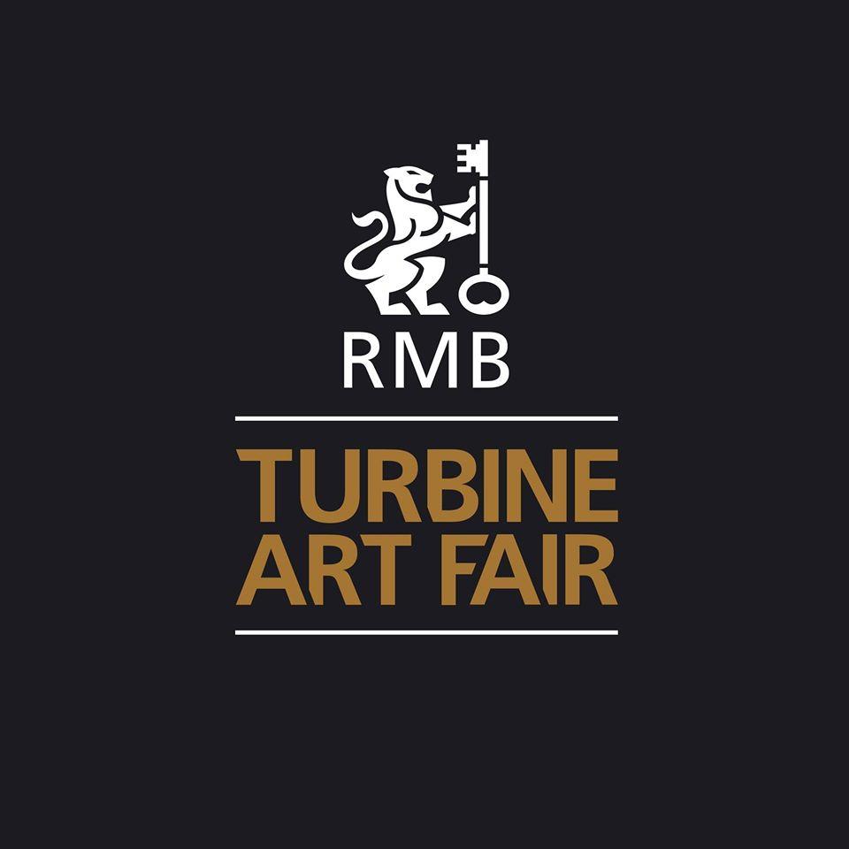 RMB TURGINE ART FAIR