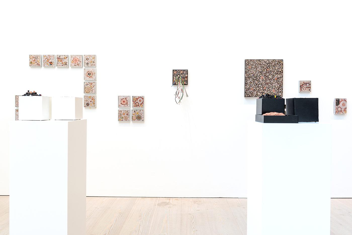 Ingrid-Bolton-Cellular-installation