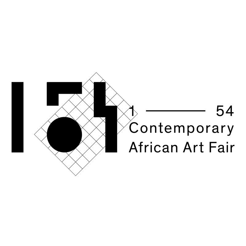 1-54 Art Fair London