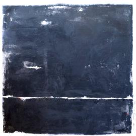 Ingrid Bolton   Lines of de-limitation